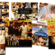 Foodie Holiday Gift Suggestions: At the Movies