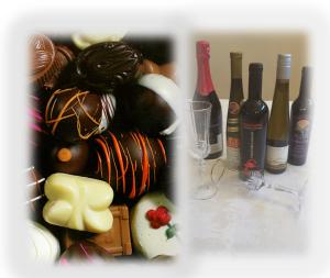 Chocolate-wine-A