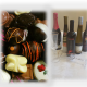 Five Wines to Wow Your Valentine – Wine & Chocolate Pairings