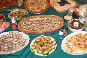 The Feast of the Fishes – A Primer on a Great Italian-American Tradition