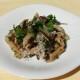 Pasta Alla Carbonara – With a Twist