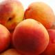 Peach Cobbler – Let's Get It Right