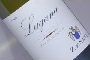 Lugana – A Beautiful Wine from a Beautiful Region