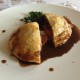 Duck Pithiviers – An Elegant Recipe from Phelan-Segur in Bordeaux
