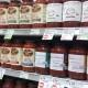The Serious Foodie's Jarred Tomato Sauce Taste Test