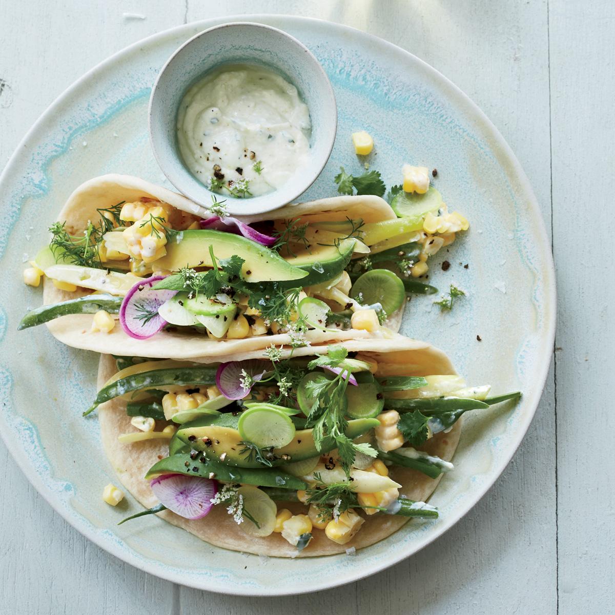 green-market-tacos-with-corn-crema-xl-recipe0816